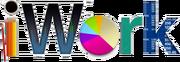 IWork Logo.png