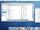 Mac OS X 10.3.9