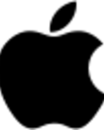 Systems-Mac-Os-icon.png