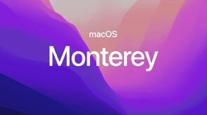 MacOS Monterey splash screen.jpg