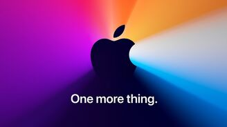 Apple Event 2020 November 10 One more thing.jpg