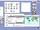 System 7.0.1
