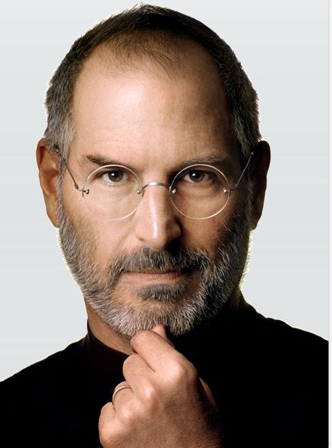 J36miles/RIP Steve Jobs