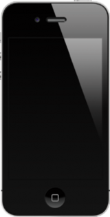 IPhone 4 Mock No Shadow PSD.png