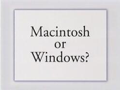 Macintosh_or_Windows?_-_Spring_1996_-_Apple_VHS_Archive