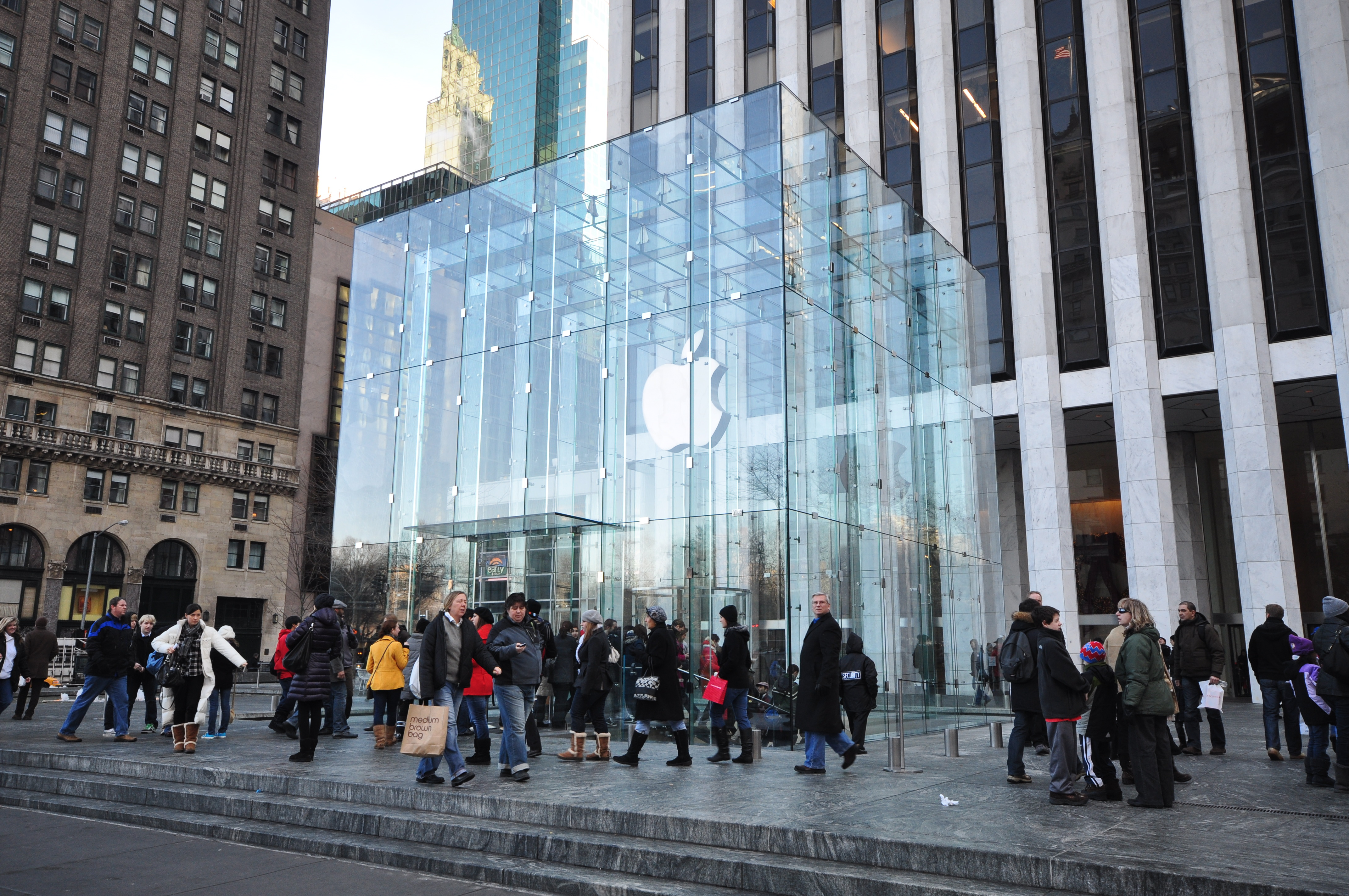 Apple Store daytime 5th Ave NYC.jpg