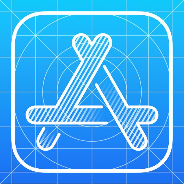 Apple Developer (app)