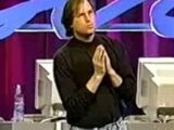 Worldwide Developers Conference 1997