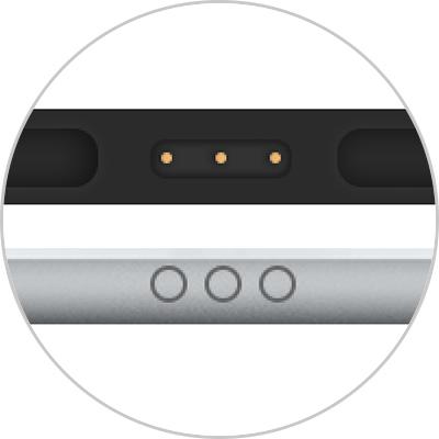 Smart Connector