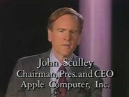Apple User Group Connection - July 1989 - Apple VHS Archive
