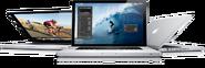 MacBook Pro hero 2011-02-24