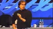 """Focusing_is_about_saying_no""_-_Steve_Jobs_(WWDC'97)"