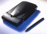 Newton MessagePad prototype