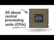 All_About_Processors_(CPUs)
