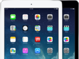 IPad Air (1st generation)