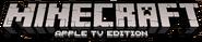 MCAppleTV-Logo