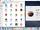 MacOS 10.14.3