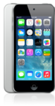 Ipodtouch16-product-20130910