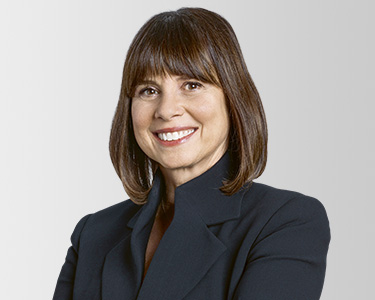Susan L. Wagner