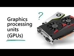 All_about_graphics_processing_units_(GPUs)