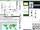 Mac OS 7.5.2
