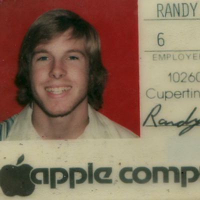 List of early Apple Computer employees