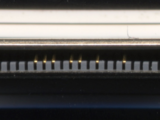 30-pin dock connector