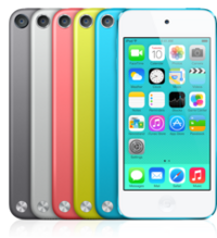 Ipodtouch3264-product-20130910.png