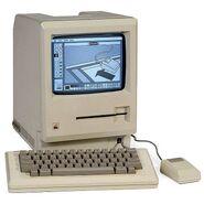 Twiggy Mac front