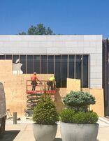 Apple Eton boarded 2020-06-01