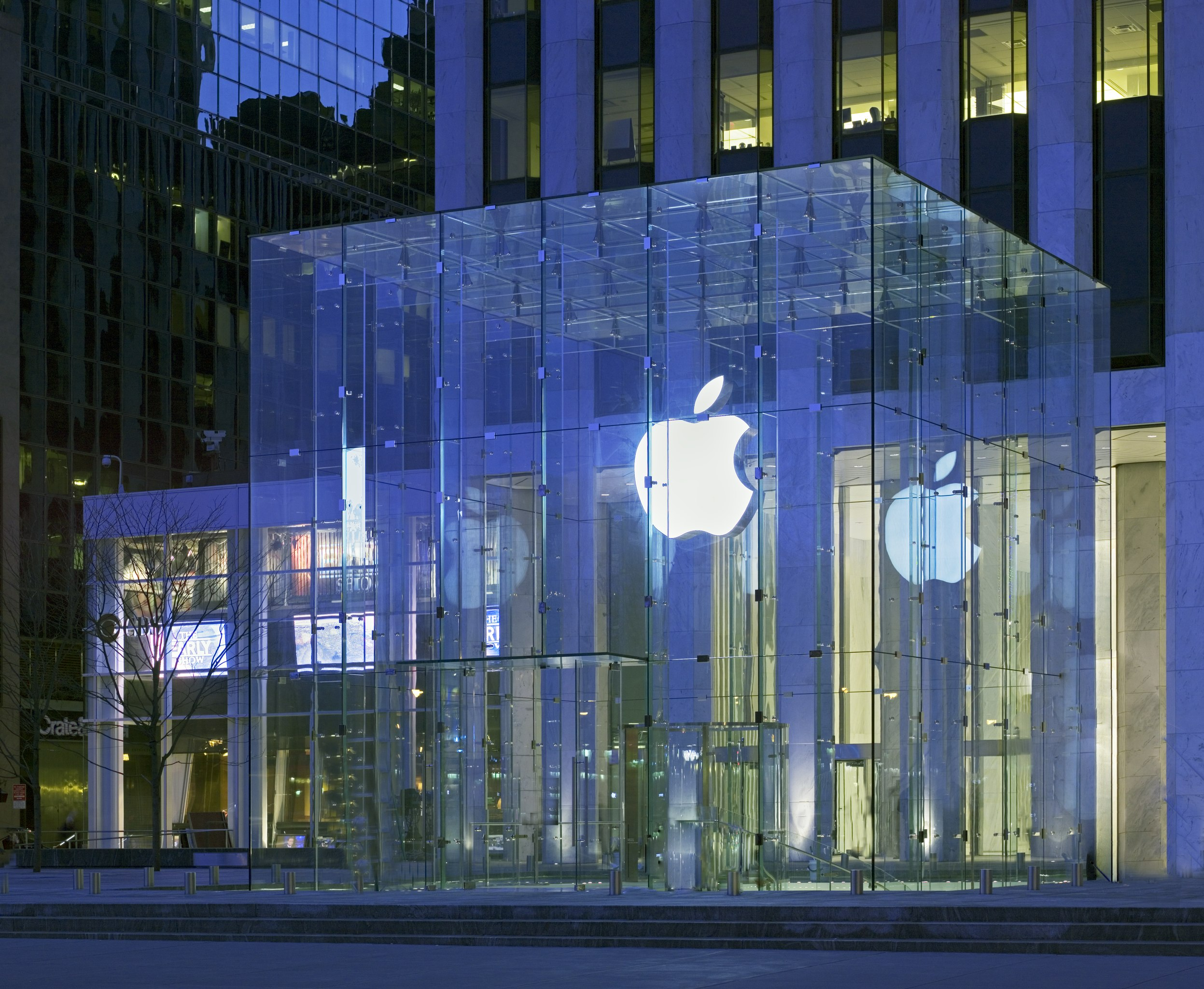 Apple Store night 5th Ave NYC.jpg
