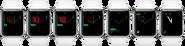WatchOS-3-faces-Numerals-silver-Apple-Watch-screenshot-001