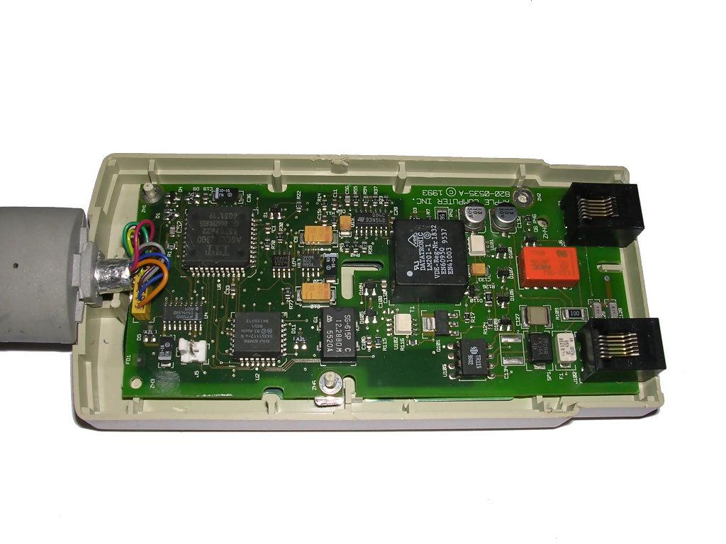 GeoPort Telecom Adapter light grey inside.jpg