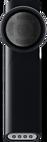 BluetoothHeadset