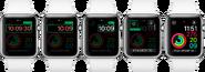 WatchOS-3-faces-Activity-digital-silver-Apple-Watch-screenshot-001