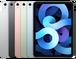 IPad Air 2020-09 10p9 colors.png