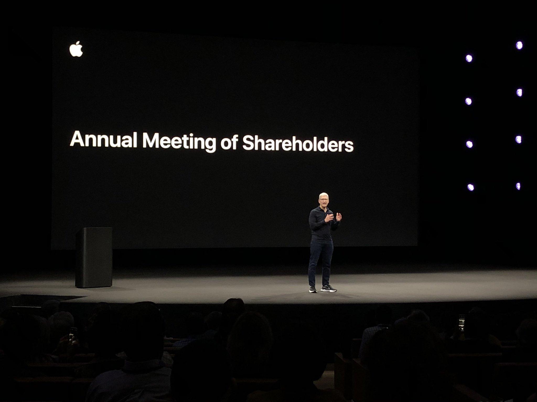Tim Cook 2020 Annual Meeting of Shareholders.jpg