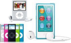 Ipod-nano-generations-800x486.jpg