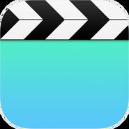 Videos app iOS 9