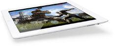 The new iPad.jpg