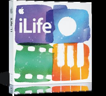 ILife 11 Box.png