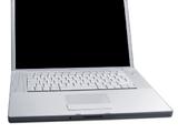 MacBook Pro (1st generation)