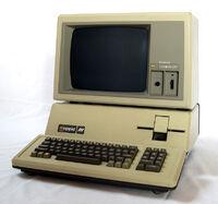 Apple III.jpg