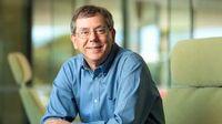 Arthur_Levinson_-_2012_National_Medal_of_Technology_&_Innovation