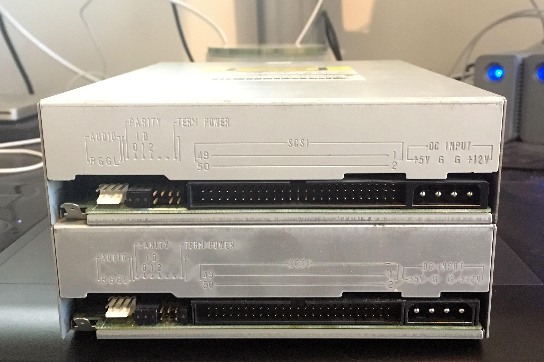 12x and 4x Apple CD-ROM drives.jpg