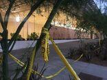 Apple Scottsdale Fashion Square boarded 2020-06-04