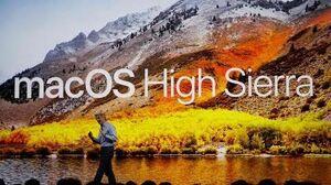 Apple's_new_version_of_macOS_is_called_High_Sierra