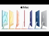 Introducing_the_new_iMac_-_Apple