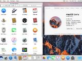 MacOS 10.12.6