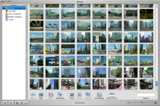 IPhoto501.png